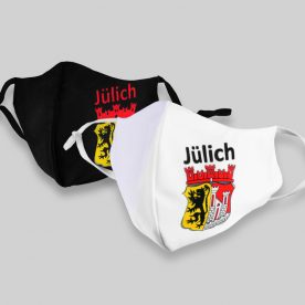 herzog-magazin-shop-juelich-produkt-hzg-maske-weiss-schwarz-merch-mund-nasen-schutz