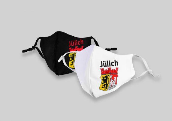 herzog-magazin-shop-juelich-produkt-hzg-maske-weiss-schwarz-merch-mund-nasen-schutz-bekleidung